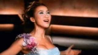 CoCo Lee - Before I Fall in Love