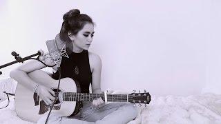 You Are My Sunshine (Jasmine Thompson)