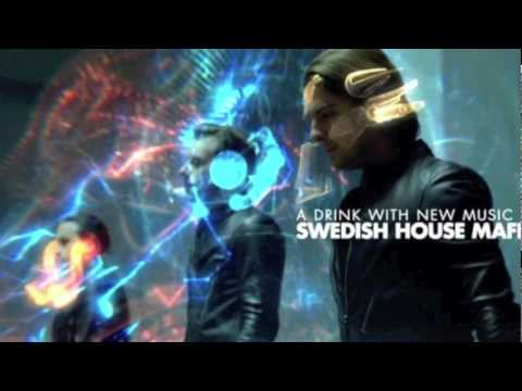 Swedish House Mafia - GreyHound (Original Mix) [EMI Records]