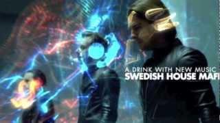 Swedish House Mafia - GreyHound (Original Mix) [Virgin U... view on rutube.ru tube online.