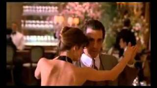 Al Pacino - Egy asszony illata (Tangó)