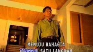 getlinkyoutube.com-02 Tiada Nama Seindah Namamu   Obbie Messakh