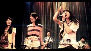 黎明的心 Li Ming De Xin - 我的朋友,我的同學,我愛過的一切 電影MV That Girl In Pinafore