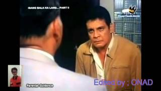 getlinkyoutube.com-FPJ- isang bala ka lang part 1 and 2 clip