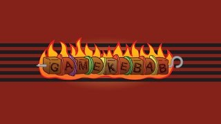 getlinkyoutube.com-7 Days to Die- Gun parts exploit  Alpha 11.3