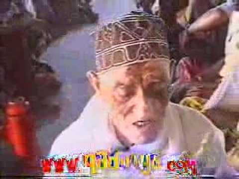 ziyaaro (dikri) - sheikh mohamed faqi yousaf 4 of 18
