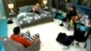 WATCH THIS Big Brother 12   Episode 11    (Part 1) width=