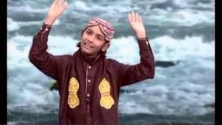 Allah Da Sohna Yaar  2015 Muhammad Daniyal Qadri 03006118173