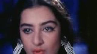 getlinkyoutube.com-Ehsaan Tera Hoga... (Lata)  Junglee (1961)