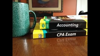 Understanding Cost Accounting One width=
