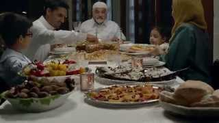Ramadan | Month Of Mercy | Almarai Emotional Commercial