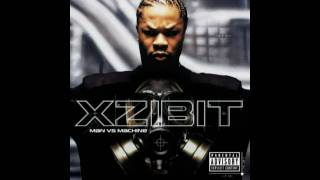 Xzibit – Right On