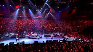 Metallica: Quebec Magnetic - The Shortest Straw [HD]