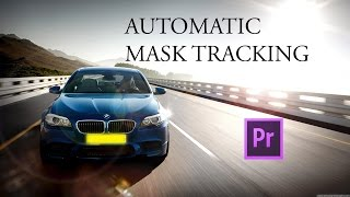 getlinkyoutube.com-Adobe Premiere: Mask Tracking