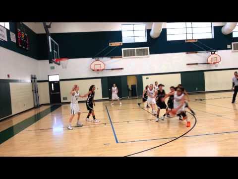 Buljan Middle School Basketball Buljan Middle School 17