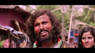 Awaara Khiladi Returns (2018) Latest South Indian Full Hindi Dubbed Movie | 2018 Full Action Movie