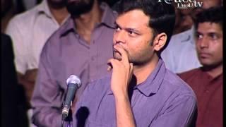 getlinkyoutube.com-great answer by Dr.zakir naik, peace tv urdu HD