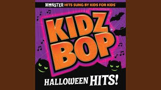 getlinkyoutube.com-Spooky Halloween Sounds