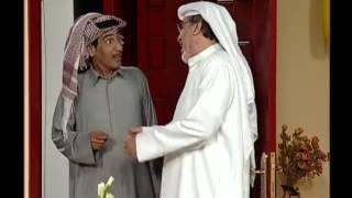 عجيب غريب-2: الحلقة 12