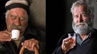 getlinkyoutube.com-Μαλαματένια λόγια - Γαργανουράκης, Χαλκιάς, Τσανακλίδου
