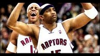 "getlinkyoutube.com-Vince Carter ""Beyond the Glory"" Documentary"