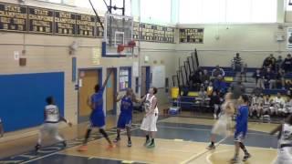 getlinkyoutube.com-CHS JV Basketball