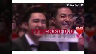 getlinkyoutube.com-Kaisoo +18 WARNING !!!!!
