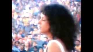 getlinkyoutube.com-Jefferson Airplane -  somebody to love -  woodstock 1969