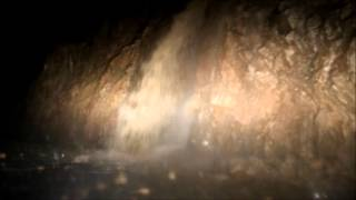 getlinkyoutube.com-مونتاج مطر الليل أمطار وبروق في رحلات متعددة