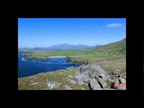 Irlanda: The Magic Country 2011 befa
