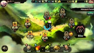 getlinkyoutube.com-zenonia s cheats hack