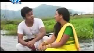 getlinkyoutube.com-Goalpara Songs- Slight Words related to Rajbanshi