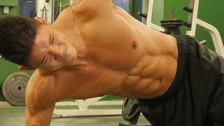 getlinkyoutube.com-Super Fast Abs Workout