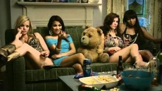 Третий лишний Дублированный трейлер '2012' HD