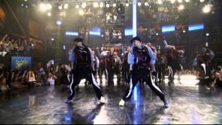 getlinkyoutube.com-Step up 3 Finale Dance