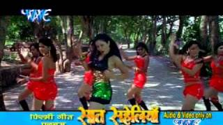 getlinkyoutube.com-tohe dekh dilwa maidamji love you love bole.DAT