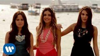 """EME-15 - """"Solamente Tú"""" (Video Oficial)"""