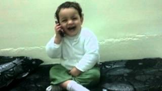 getlinkyoutube.com-mndaleke kurd qsa xosh