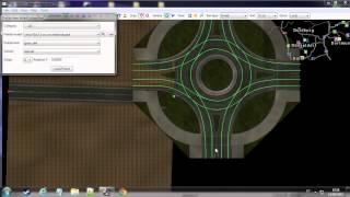 getlinkyoutube.com-Como abrir o editor de mapa do Euro Truck Simulator 2 na versão 1 19 2 1