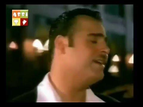 Assi El Hallani - Ahebbak Gedan / عاصي الحلاني - احبك جدا