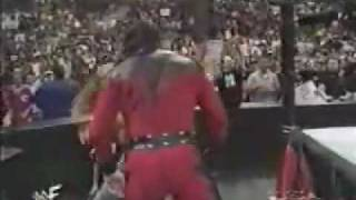getlinkyoutube.com-KANE REMOVES MASK AND ITS THE UNDERTAKER