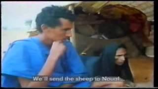getlinkyoutube.com-حياة البادية في موريتانيا
