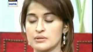getlinkyoutube.com-Mind Therapy For Success + Darood Sharif + Dua with Tears=Success