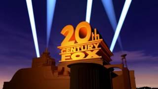 getlinkyoutube.com-20th Century Fox (1994, Blender, Hi-Low)