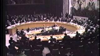 パレスチナ苦悩の100年