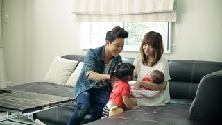 getlinkyoutube.com-ดีแต่ปาก - So Cool - [Official MV]