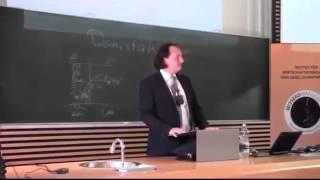 getlinkyoutube.com-Diese Infos sollten wir nie erhalten: Vortrag Andreas Popp