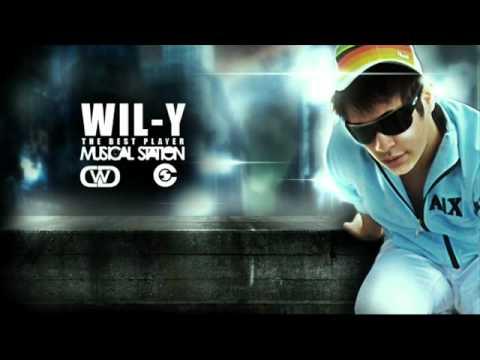 Todo Termino de Wil Y Deymond Letra y Video