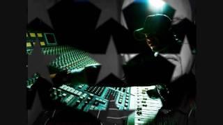 getlinkyoutube.com-Francisco feat. Fat joe and Lil Wayne- Make it Rain (Remix)