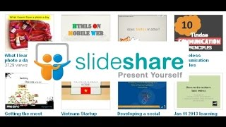 getlinkyoutube.com-COMO DESCARGAR pdf DE SLIDESHARE SIN TONTERIAS